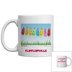 Flipflopville