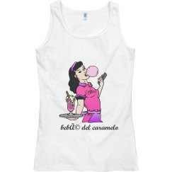 Vanilla Candy Clothing Maid T-Shirt