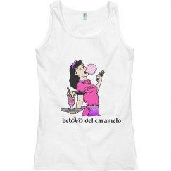 Vanilla Candy Clothing Maid T-Shirt