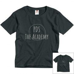 Academy Tee
