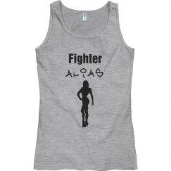 Fighter Alias Fitness