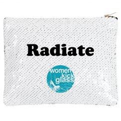 Radiate Accessory Bag