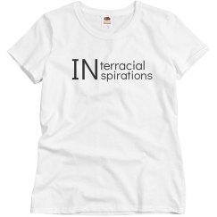 Basic #INspiration