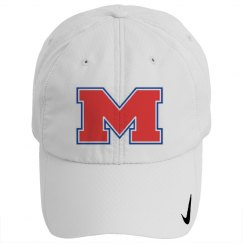 Moore Baseball Hat Nike