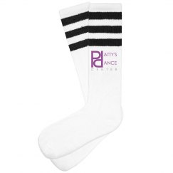 PDC Socks