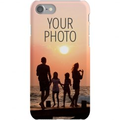 Create a Custom Family Phone Case