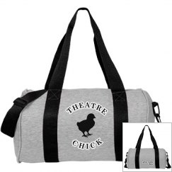 Theatre Chick Show Bag (2)