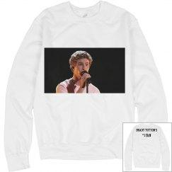 Brady Tutton Sweatshirt