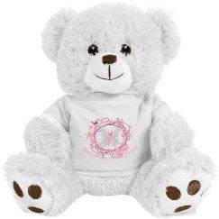 2013 Bear