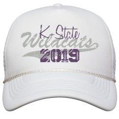 KSU 2019