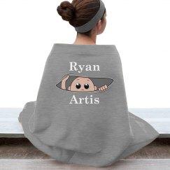 Baby Ryan 3