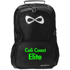 CCE Backpack