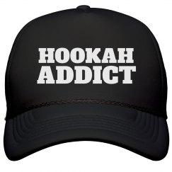 Hookah Addict