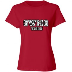 SWMG Tribe (womens)