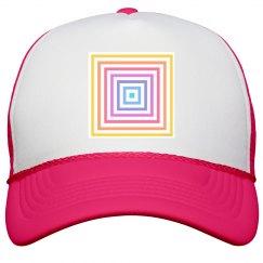 Llr hat