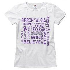 Fibromyalgia Support