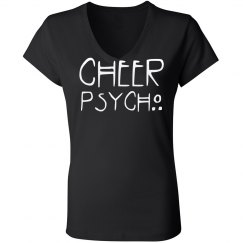 Cheer Psycho