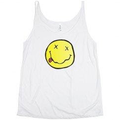 grunge emoji
