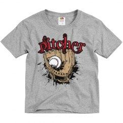 Pitcher2
