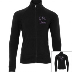 EDC Youth Jacket