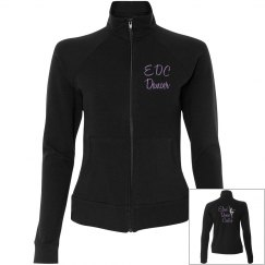 EDC Teen/Adult Jacket