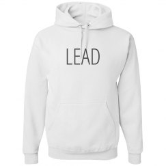 LEAD Dancer Sweatshirt