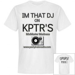 Im That DJ