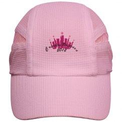 CP Hat