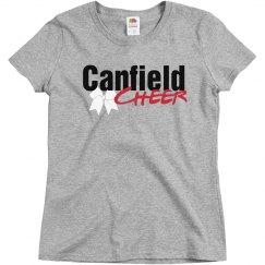 canfield shirt