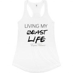 Beast Life