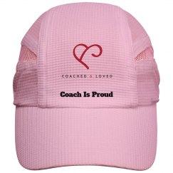 #coachisproud