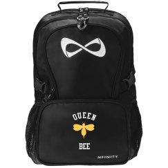 Queen Bee Nike Bag