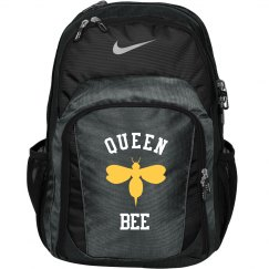 Queen Bee Nike Bag