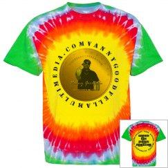 Vanny Goodfella Acid Shirt