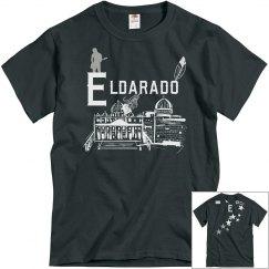 ELDARADO (P.2)