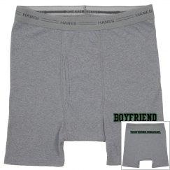 TheOutboundLiving Boyfriend Under