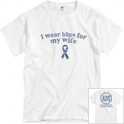POTS Syndrome Awareness