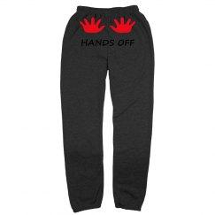 Hands Off_1