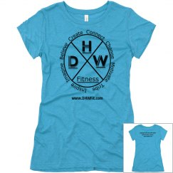 DHW Tribe