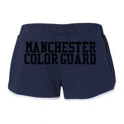ManchesterColorGuardShort