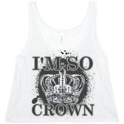So Crown