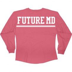 Future MD