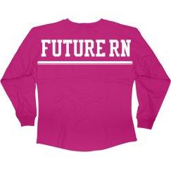 Future RN