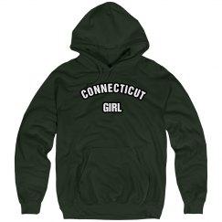 Connecticut girl