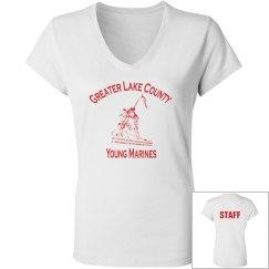 GLC YM Shirt