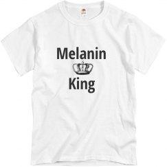 Melanin King Shirt