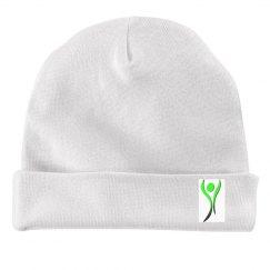 Core Winter cap