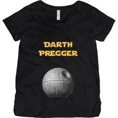 Death Star Maternity