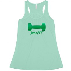 KimFIT Metallic Weights