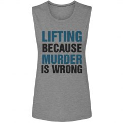Funny Lifting Fitness